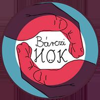 :barczihok2: