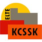 :kcssk: